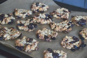 3-ingredient cookies (1)